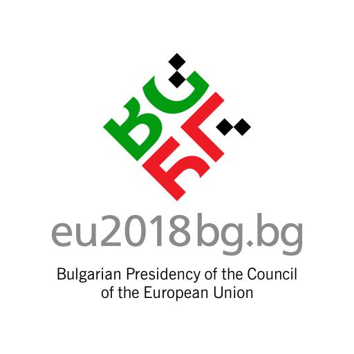 Bulgarian_Presidency